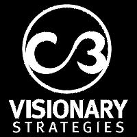 c3visionarystrategies-footer-logo