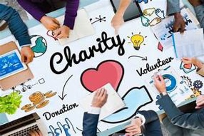 Corporate Philanthropic Strategy –Event Sponsorships are Not Enough